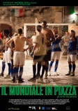 mondiale-in-piazza